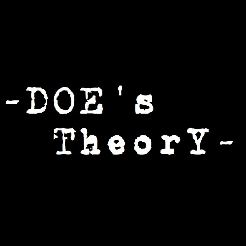 DOE's TheorY Radio Localitiz