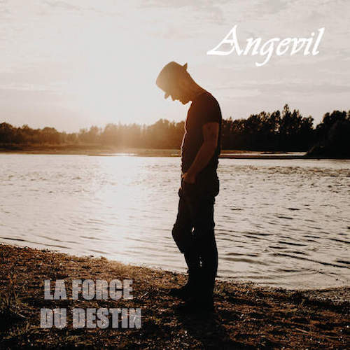 Angevil